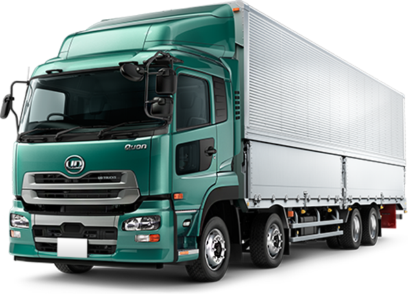 Cargo-Truck-Free-PNG-Image