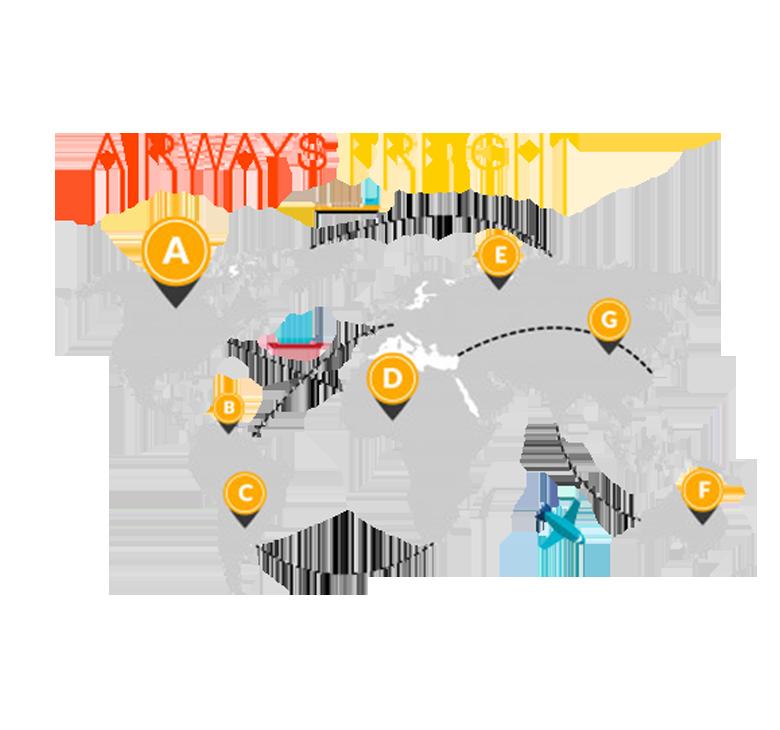 airwaysmap